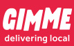 GIMME Delivering Local